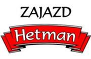 Zajaz Hetman