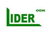 ODN Lider