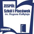 Zespół Szkół i Placówek im. H. Kołłątaja