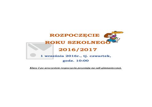 ROZPOCZĘCIE_ROKU_SZKOLNEGO_2016-17-7