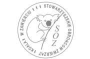 SOZ Koala