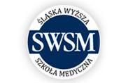 Śląska Wyższa Szkoła Medyczna w Katowicach