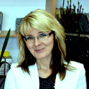 Aldona Drabek-Cebula