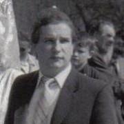 inż. Jan Kumor