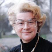 mgr Elżbieta Gacek