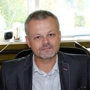 mgr Artur Zacłona