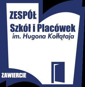 ZS_K_v2b