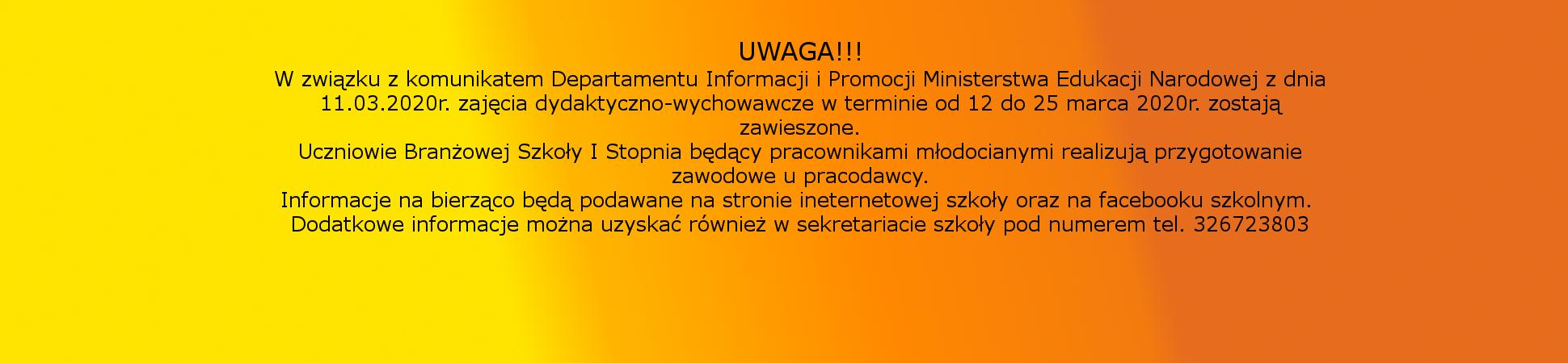 ogloszenie3