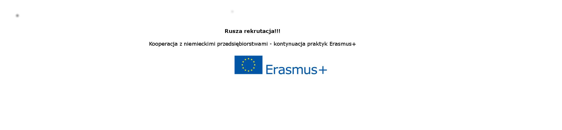 erasmuspro